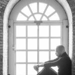 Masterclass portret met Rem van den Bosch