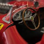 Capital Classics & Cars in week 9!