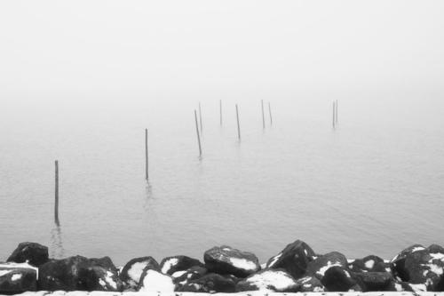 winterlandschap-3672